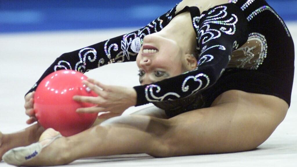 Teljesen nyoma veszett Alina Kabajevának