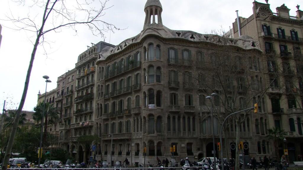 A legnépszerűbb városrész lett (Fotó: Marián Hubinský, Wikipédia)