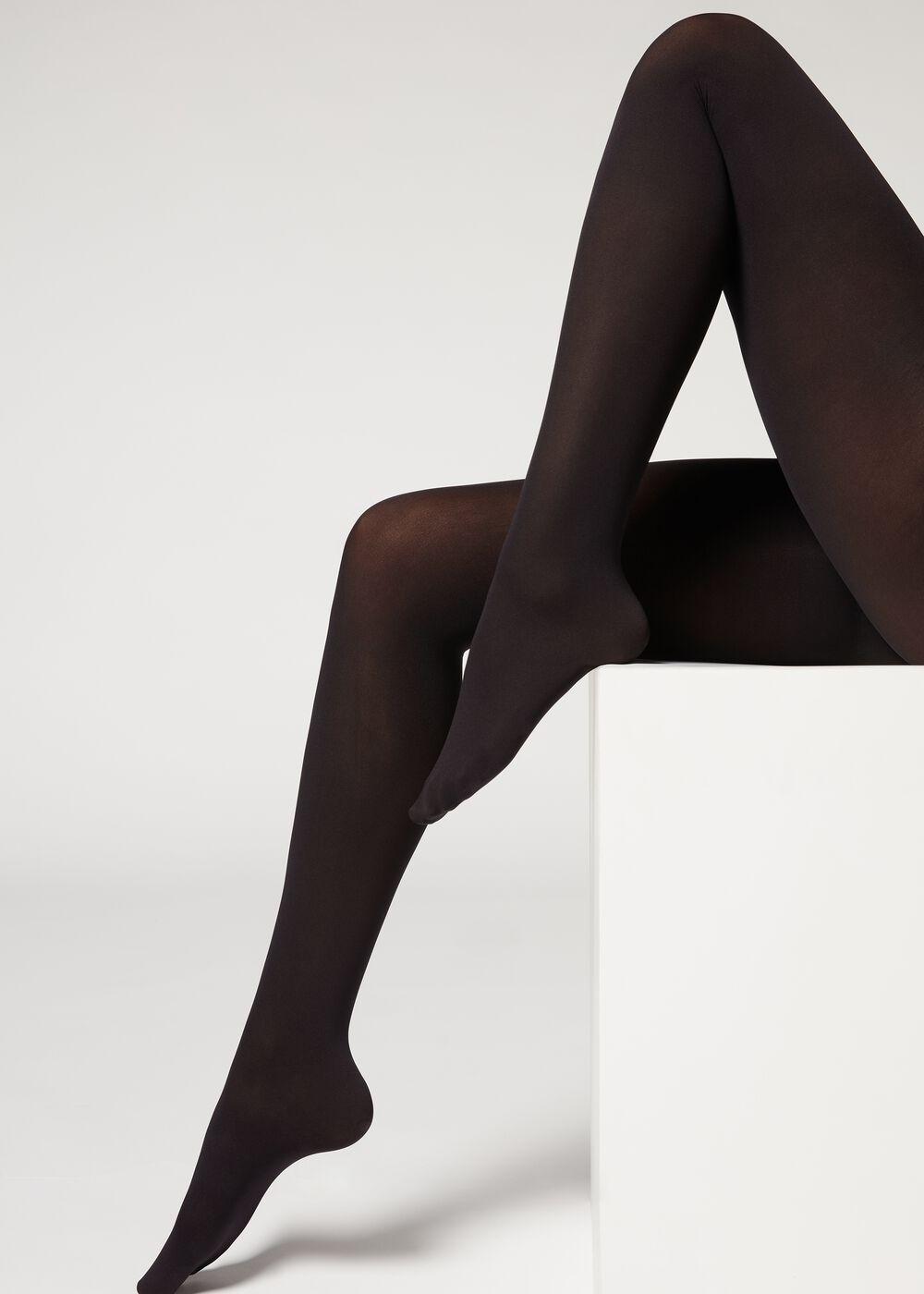 Fekete harisnya