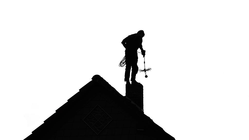 Erőszakos kéményseprőkre figyelmeztet a katasztrófavédelem
