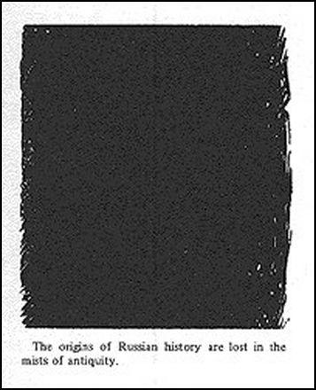 Gustave Doré: Az orosz történelem a múlt ködébe vesznek (forrás: valentinagurarie.files.wordpress.com)