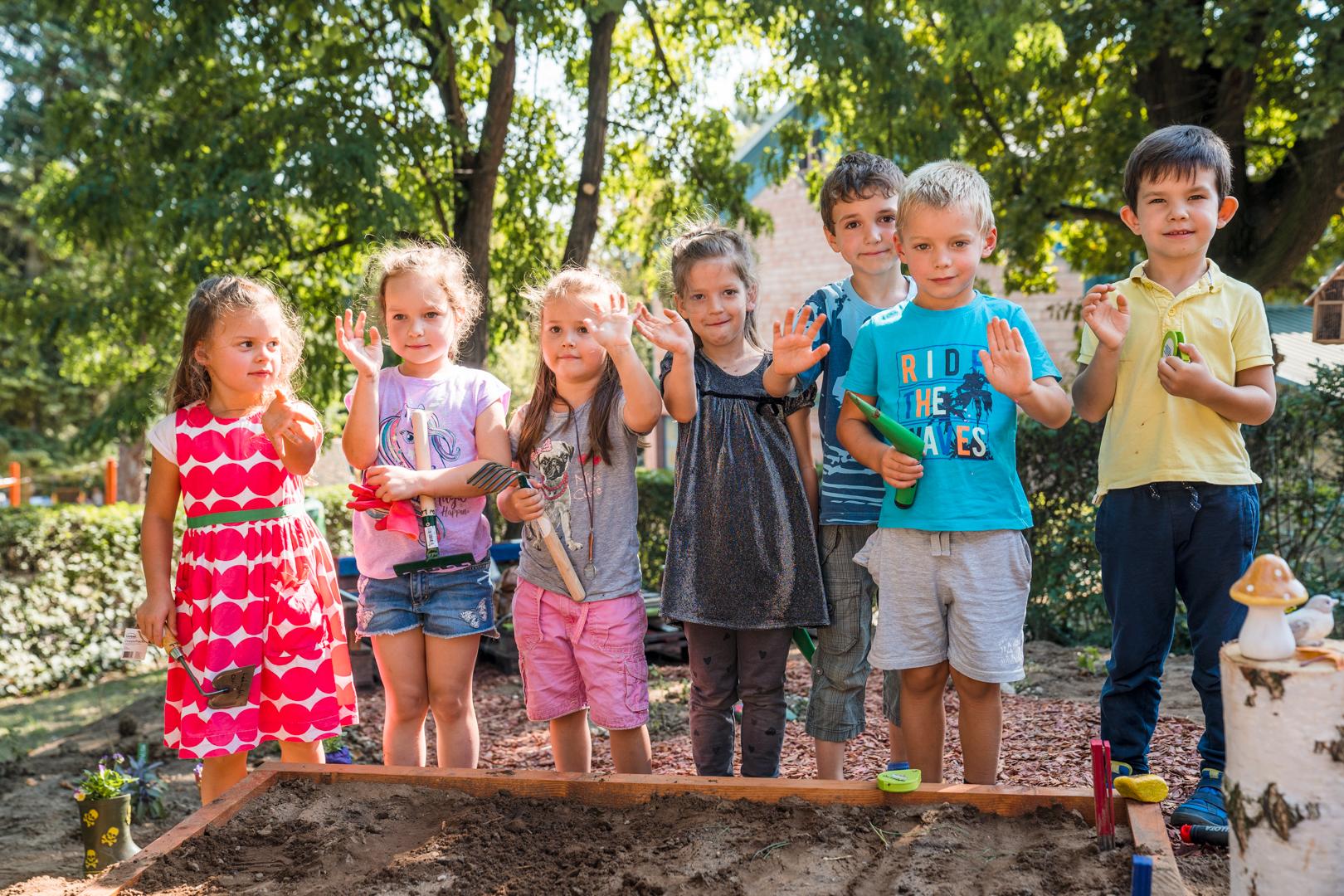 iskolakert, iskola, gazdálkodás, diák, biogazdálkodás