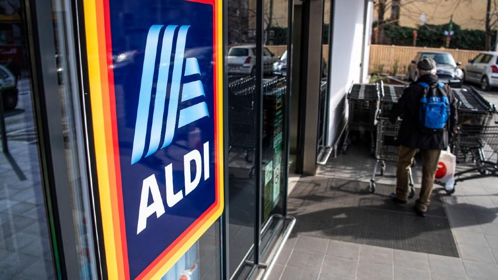 Közzétette az Aldi és a Lidl az új nyitvatartásukat