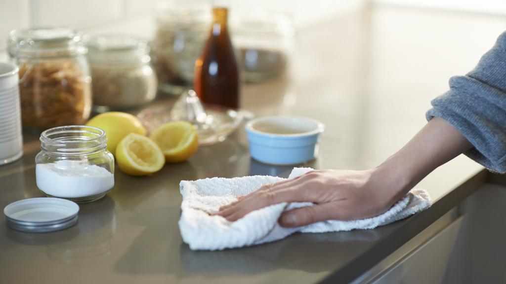Takarítsd könnyedén a háztartási eszközeid