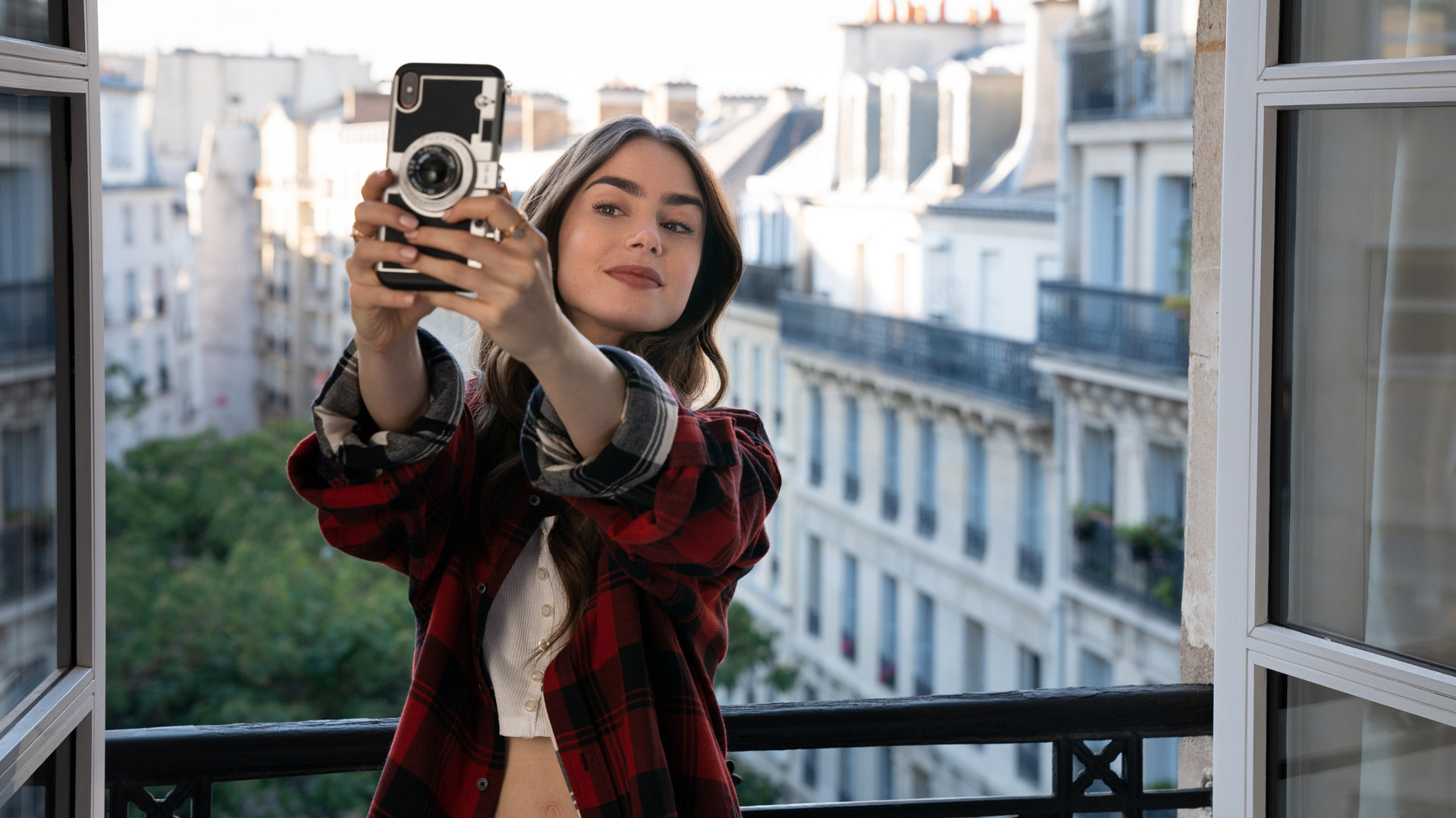 Emily in Paris: a sorozat, amit sikk utálni