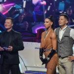 A Dancing with the Stars versenyzője már most népszerű