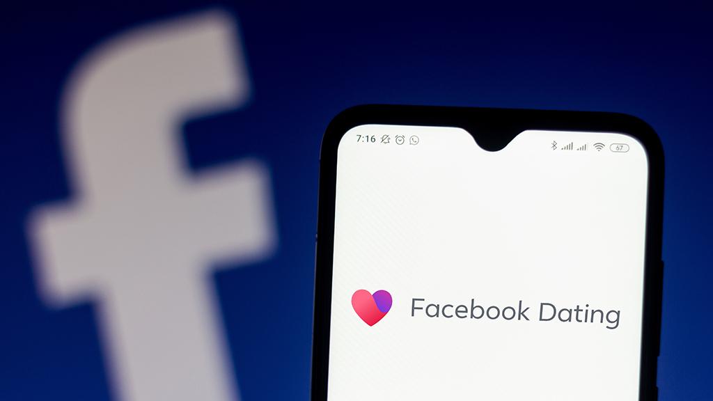 Magyarországon is elérhetővé vált a Facebook Dating