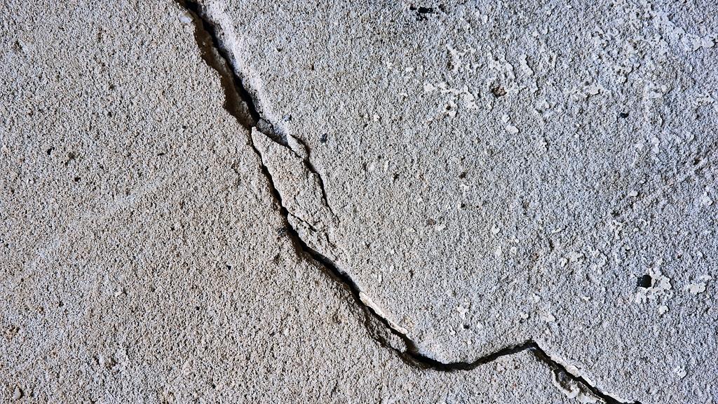 Földrengés volt Miskolcon