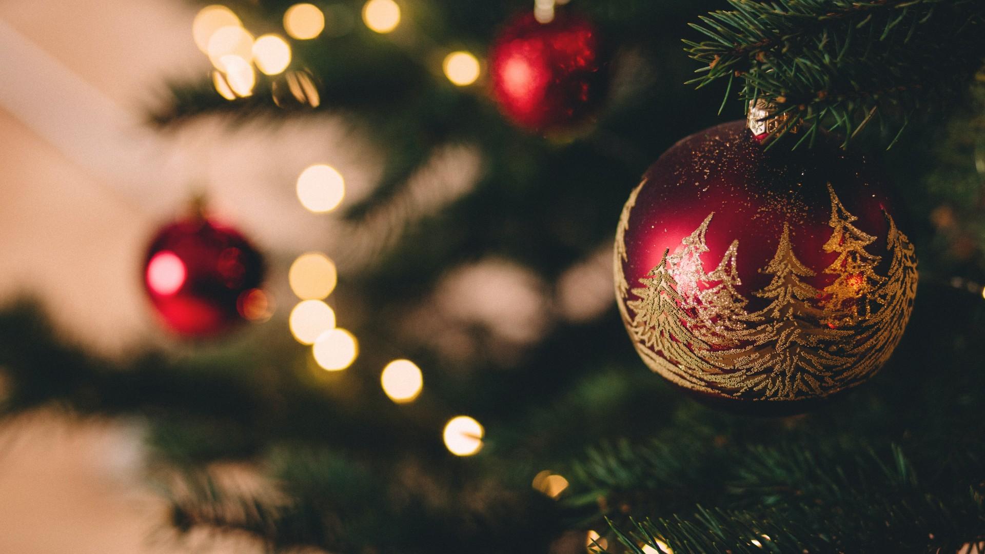 Szívás lesz a karácsonyi szünet 2021-ben