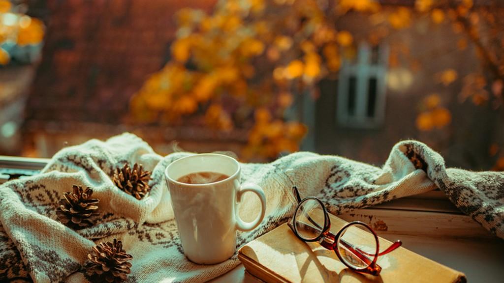 kávé, presszó, latte machiato, kaoucsínó, teszt, kvíz