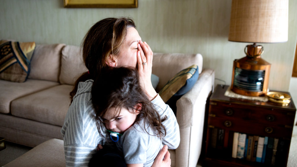 Ki segít az alkoholista szülők gyerekeinek?