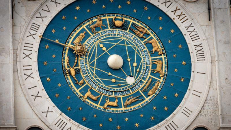 Melyek a legritkább csillagjegyek?
