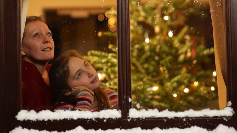 Te is imádod a tél és az ünnepek hangulatát?