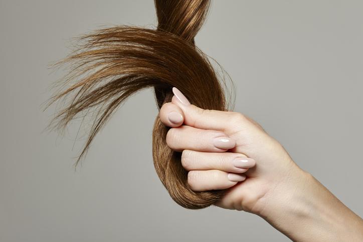 kollagén, étrendkiegészítő, hialuronsav, c-vitamin, b-vitamin, ráncok ellen, hajhullás, köröm