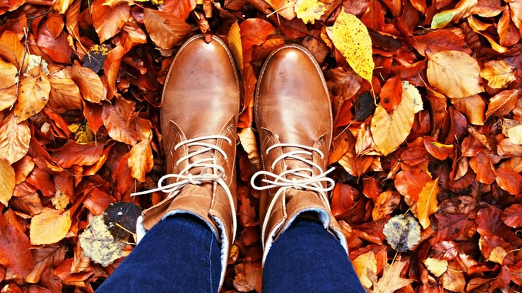 Hogyan válasszunk jó téli cipőt?