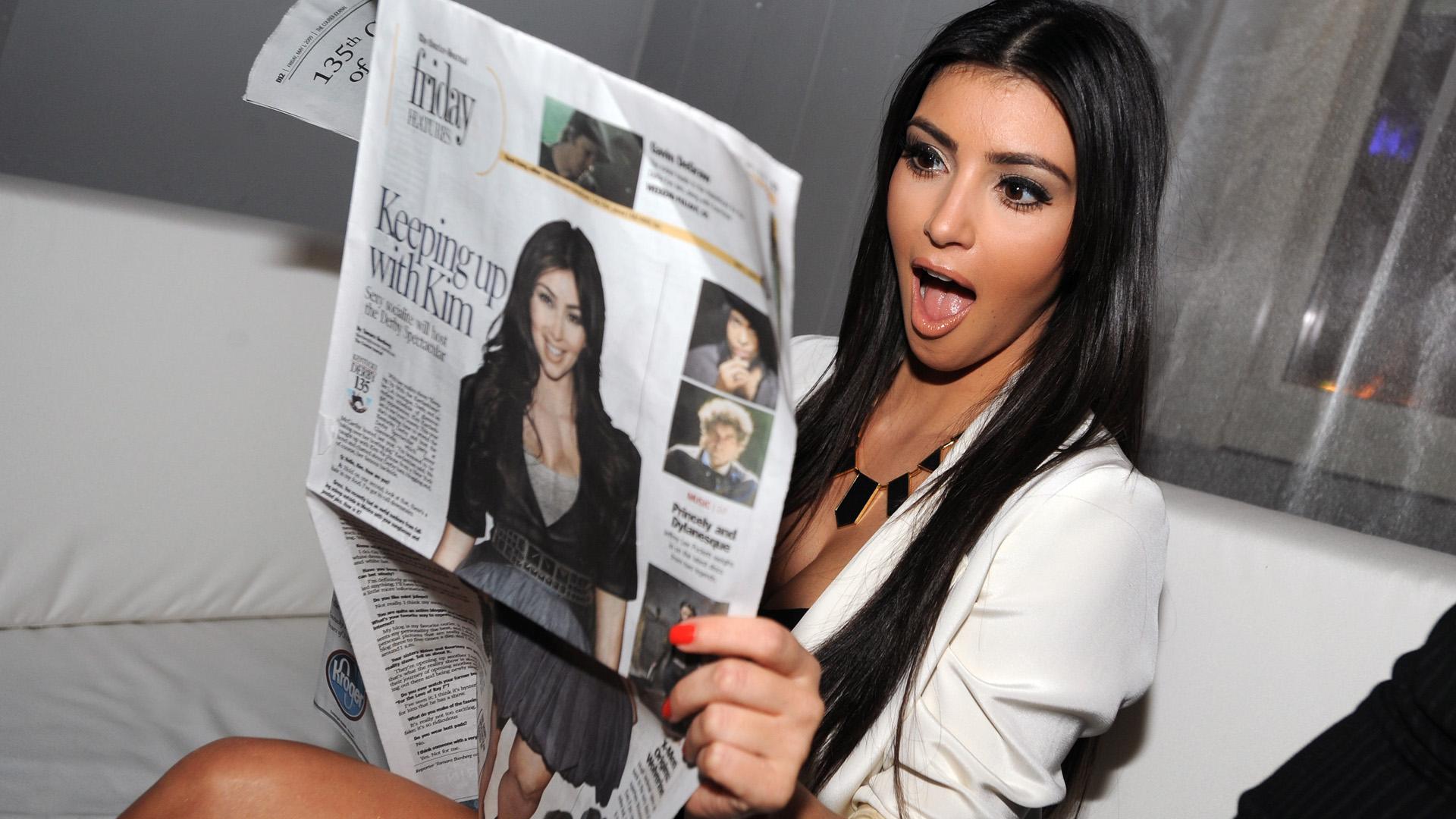 10 trend, amit nem köszönünk Kardashianéknak