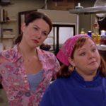 Legjobb idézetek a Gilmore Girls-ből