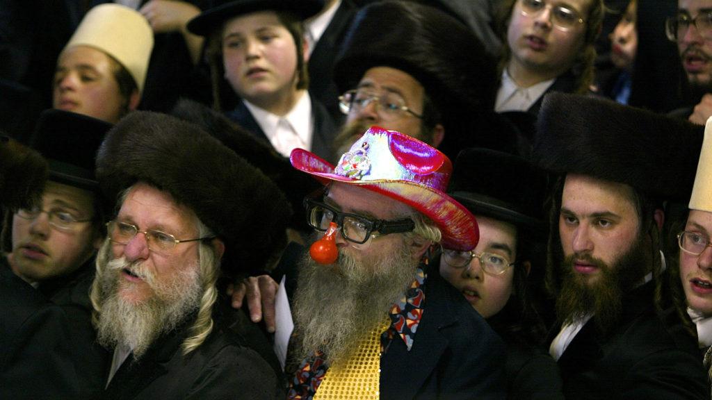 Izrael betiltja a szőrmekereskedelmet