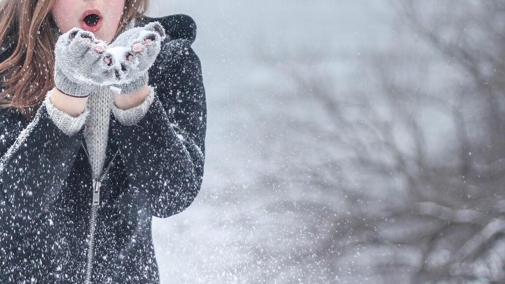 Durva téli hidegbetöréseket hozhat a jövő