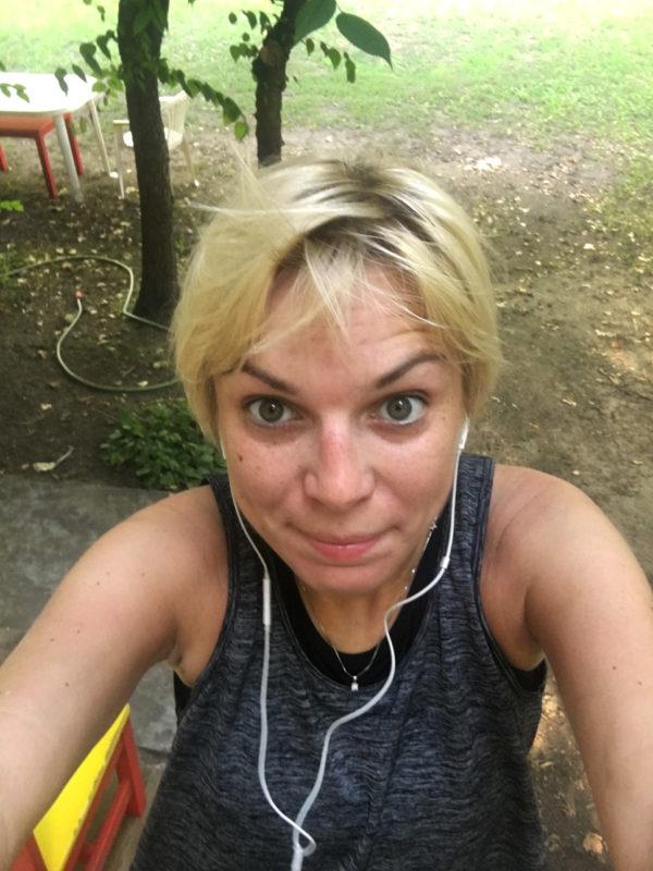 38 éves nő sportágat keres, személyi edzők kíméljenek