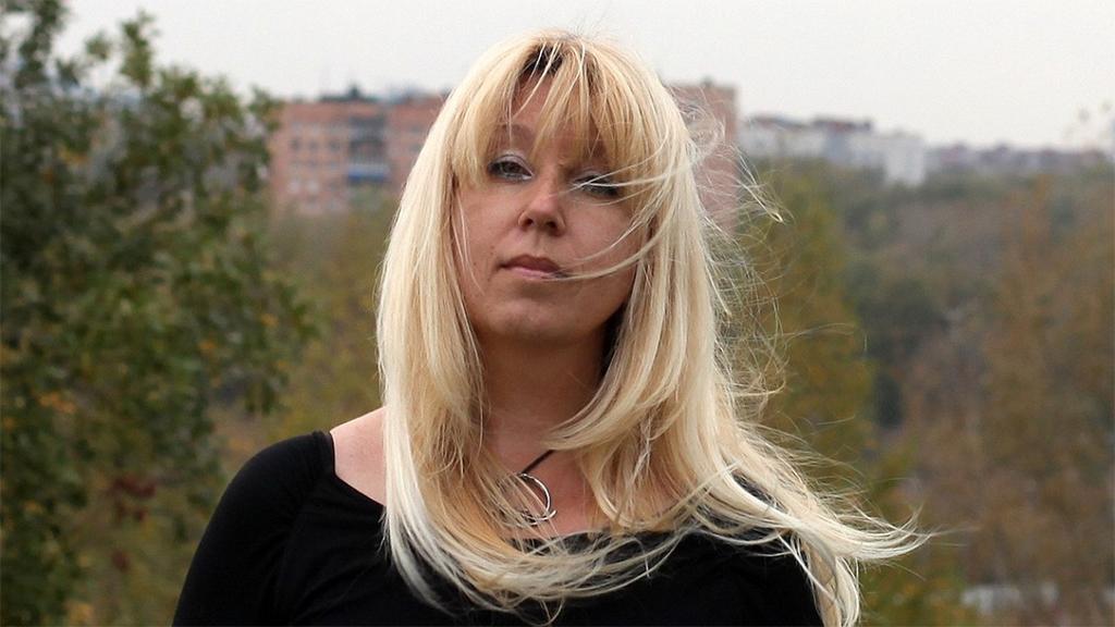 Öngyilkos lett egy orosz újságíró a belügyminisztérium egyik épülete előtt