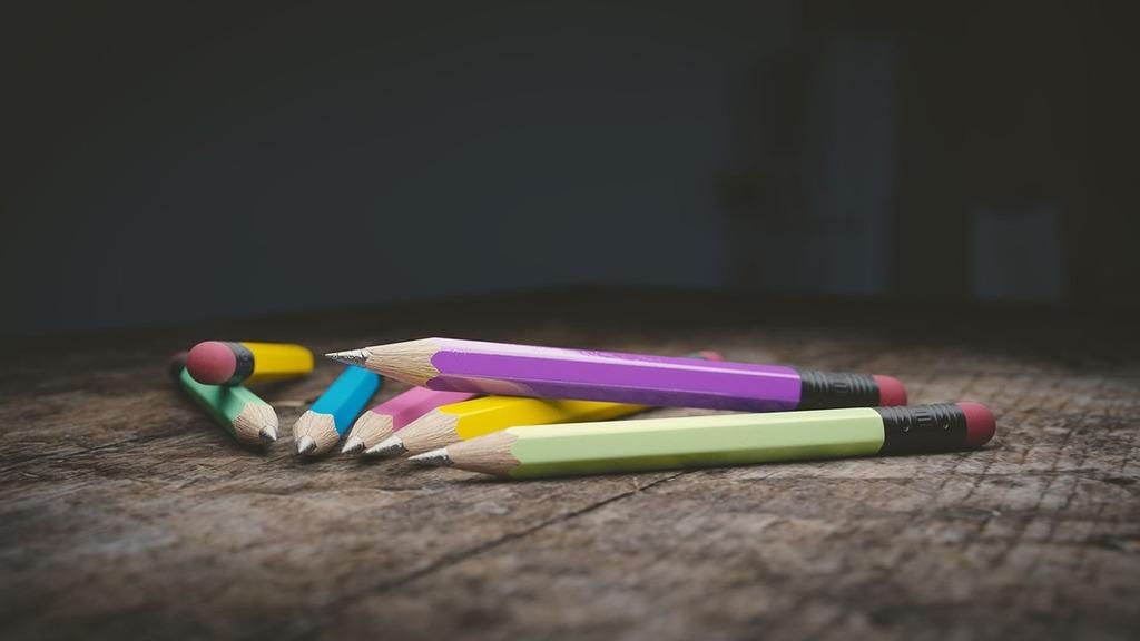 Lépéseket követelnek a pedagógusok