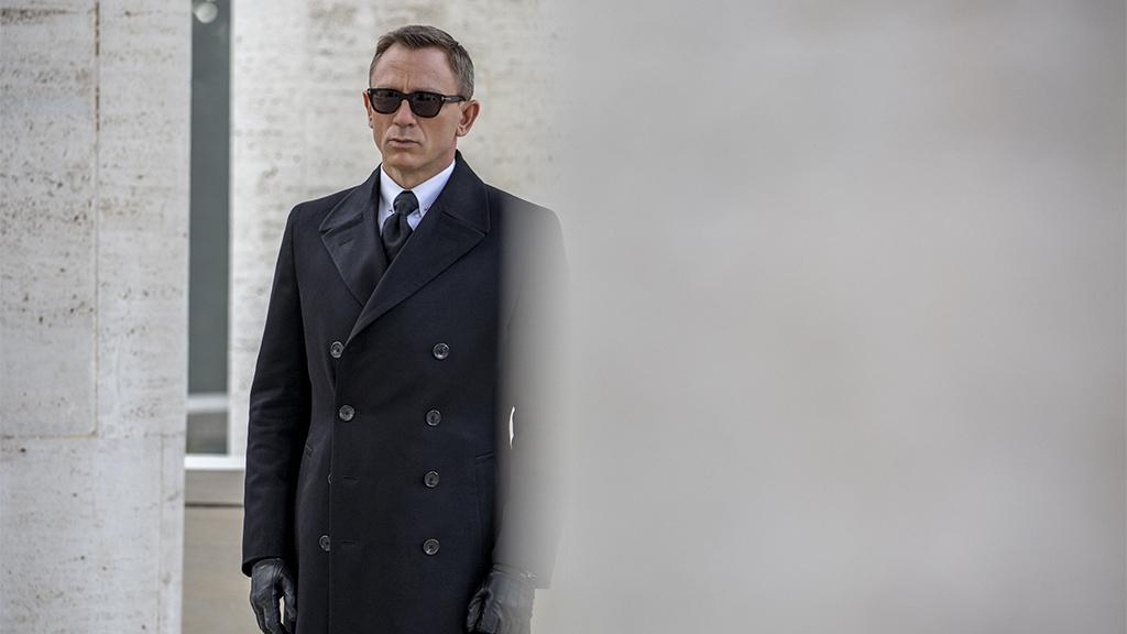 James Bond ihlette a Bose napszemüvegét