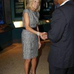 Dr. Jill Biden 2009-ben.