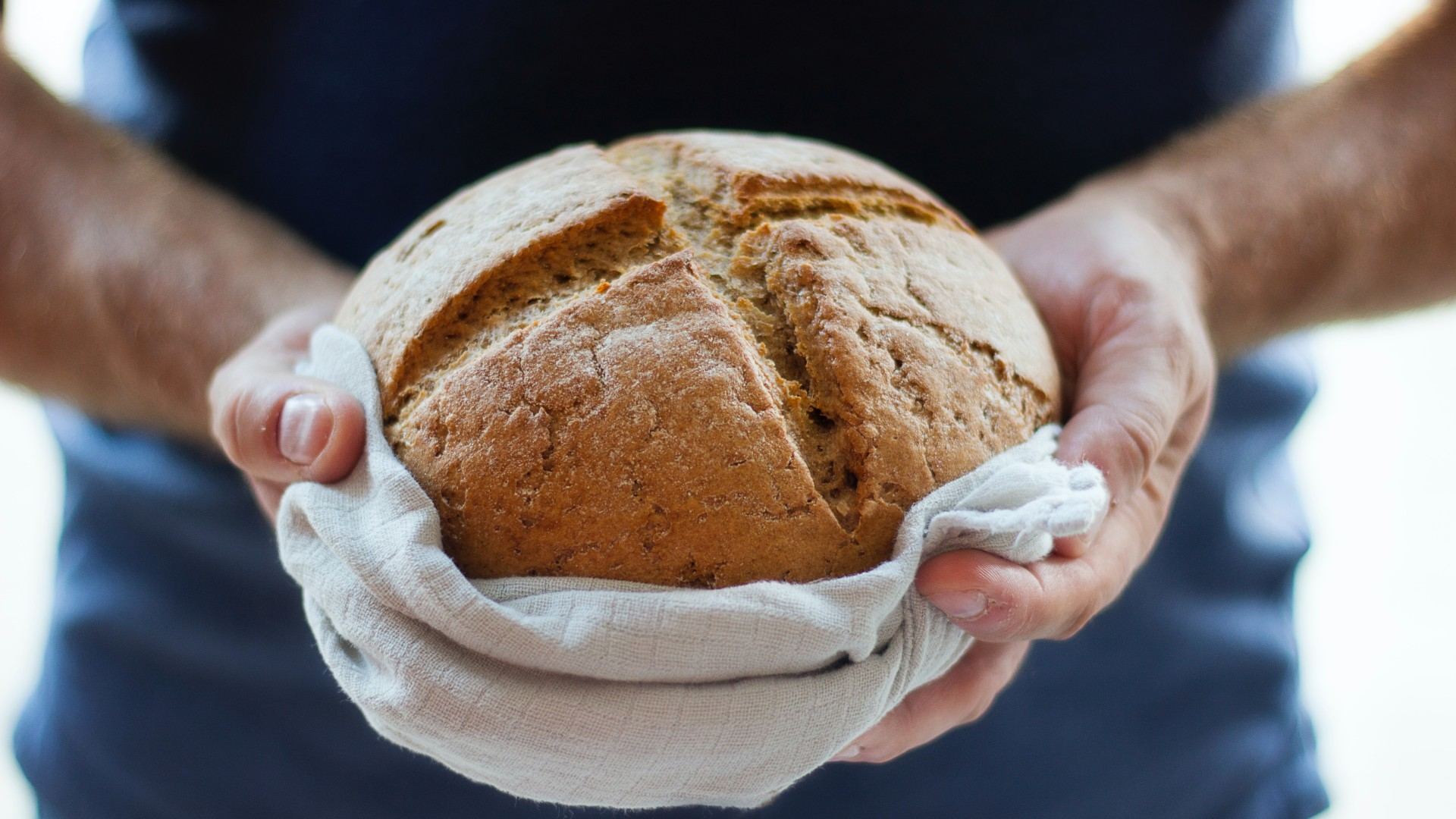 Tovább drágul a kenyér.