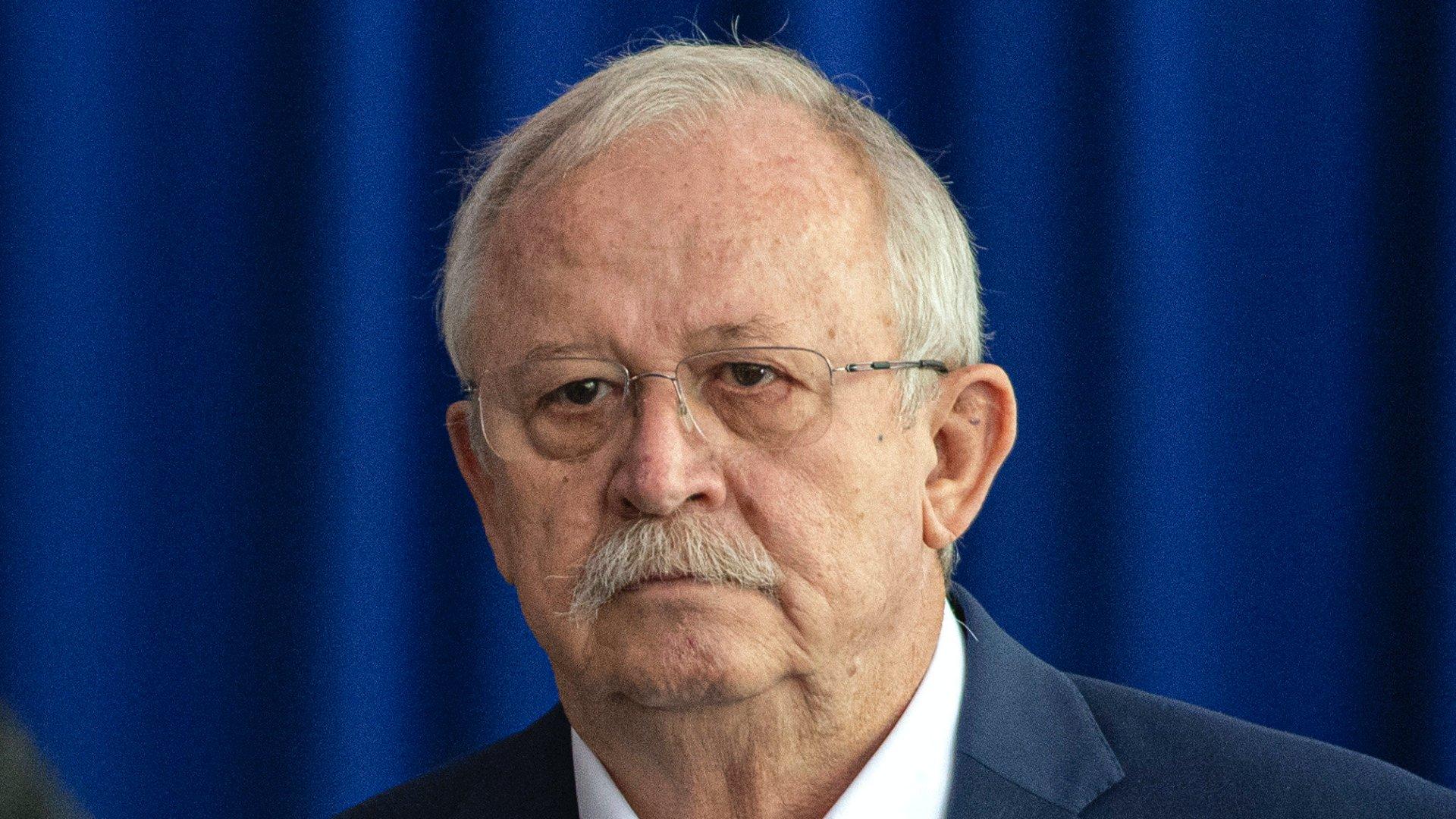 Kuncze Gábor