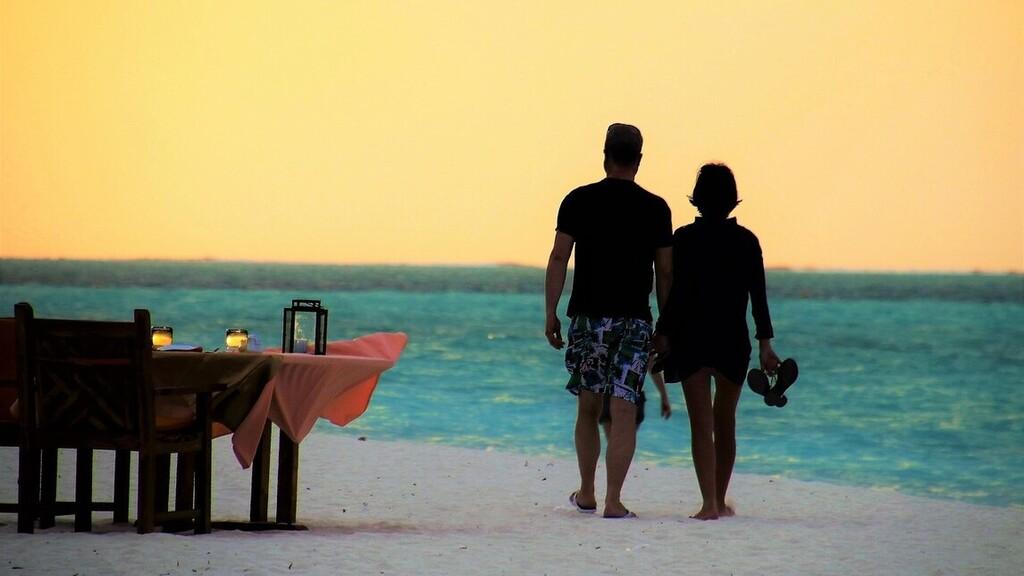 Rémálom a nászúton: majdnem megfulladt a friss házas feleség