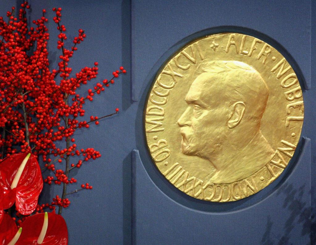 Paul Milgrom és Robert Wilson kapták a közgazdasági Nobel-díjat
