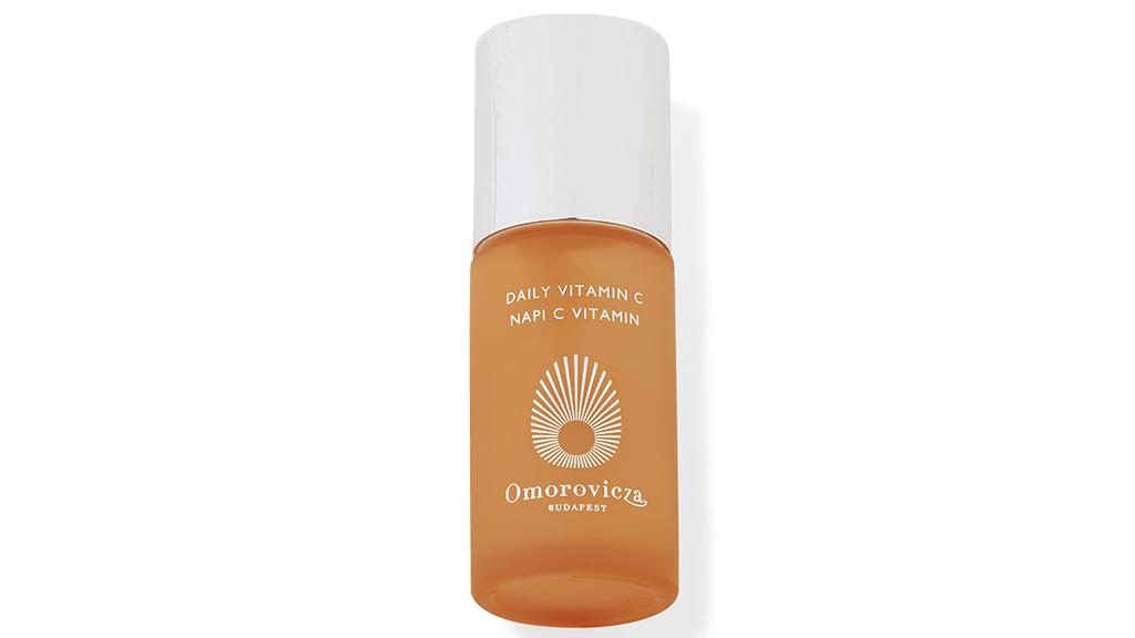 Omorovicza - Napi C-vitamin Szérum