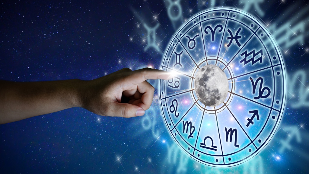 A horoszkóp szerint a hét legkeményebb napja a mai