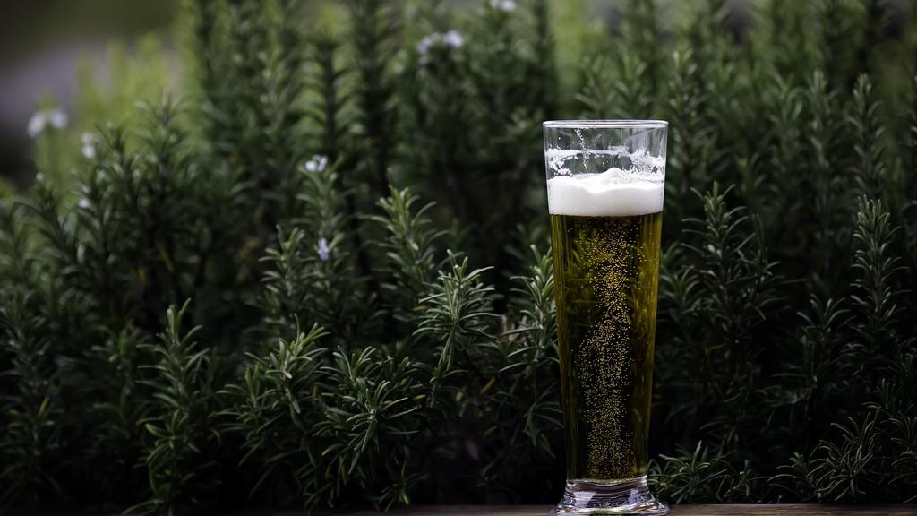 A söröskorsó mellett a söröspohár is lehet félliteres