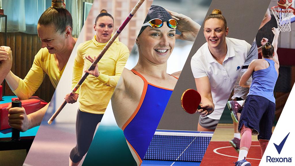 Teszt: Derítsd ki, milyen sport illik leginkább a személyiségedhez