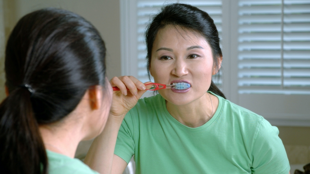 Egyes szájvizek hatástalaníthatják a koronavírust