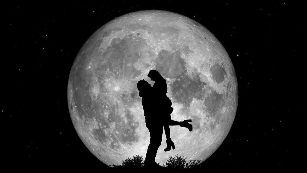 Hétvégi szerelmi horoszkóp 2020. 10. 31.