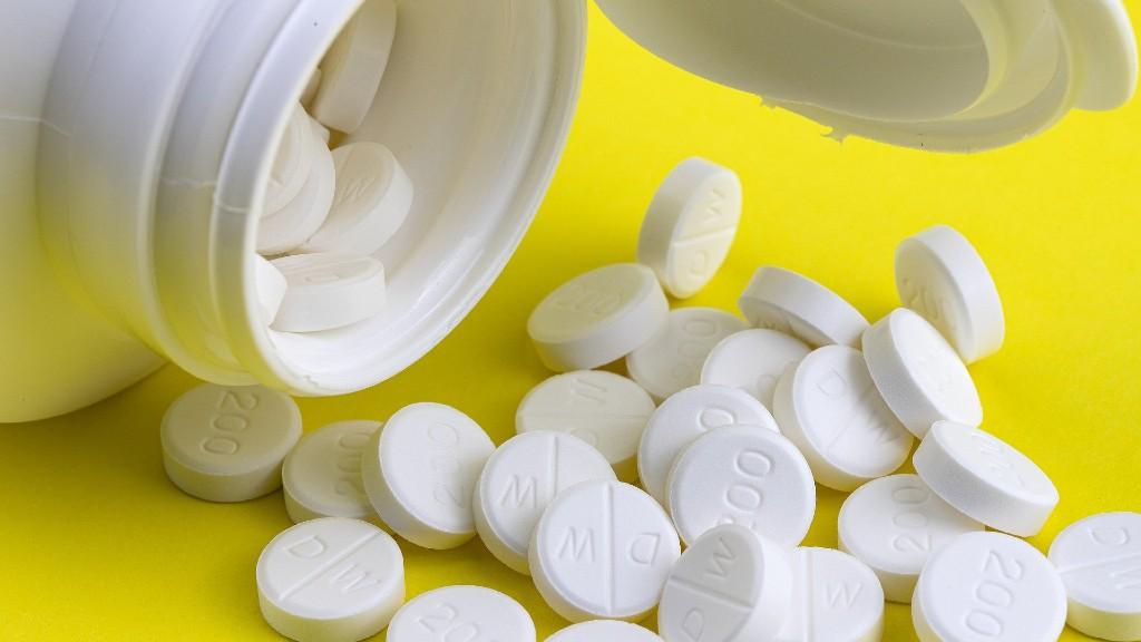 Sok-sok tabletta. Képünk illusztráció (fotó: Pixabay)