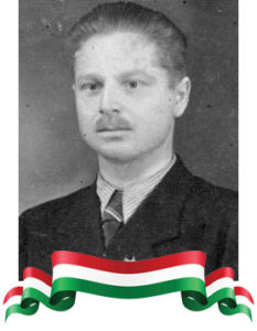 Tomasovszky András