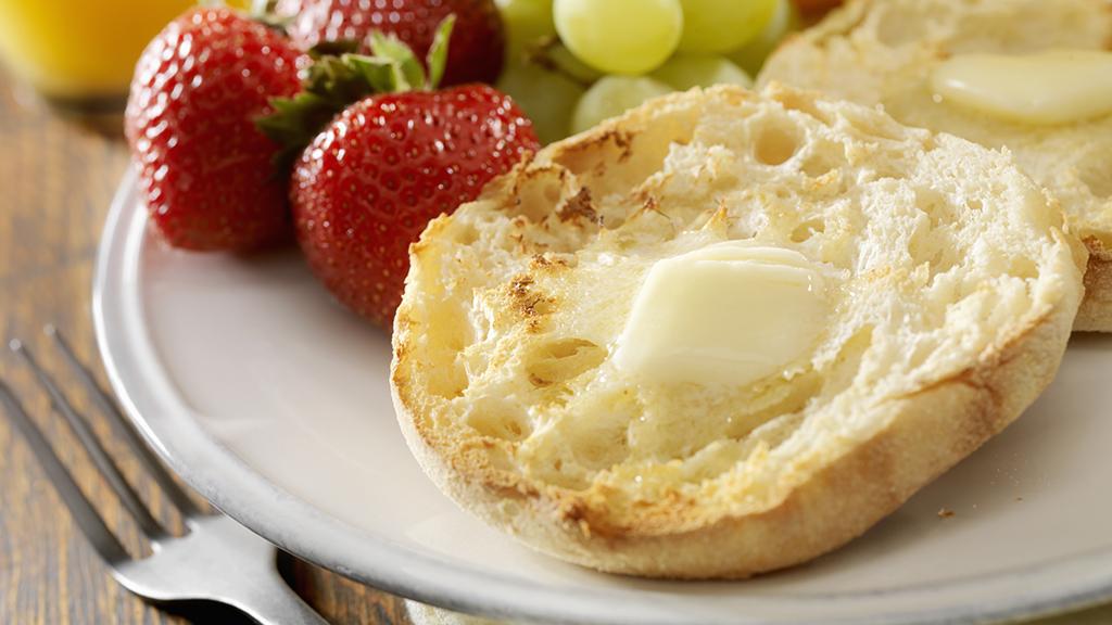 A margarin egészségtelen, tele van transzsírokkal - igaz e?