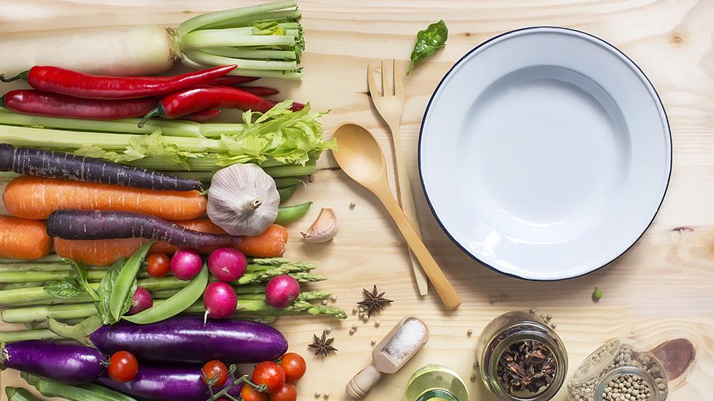 A húsmentes étkezéstől tényleg folyton éhes maradsz?