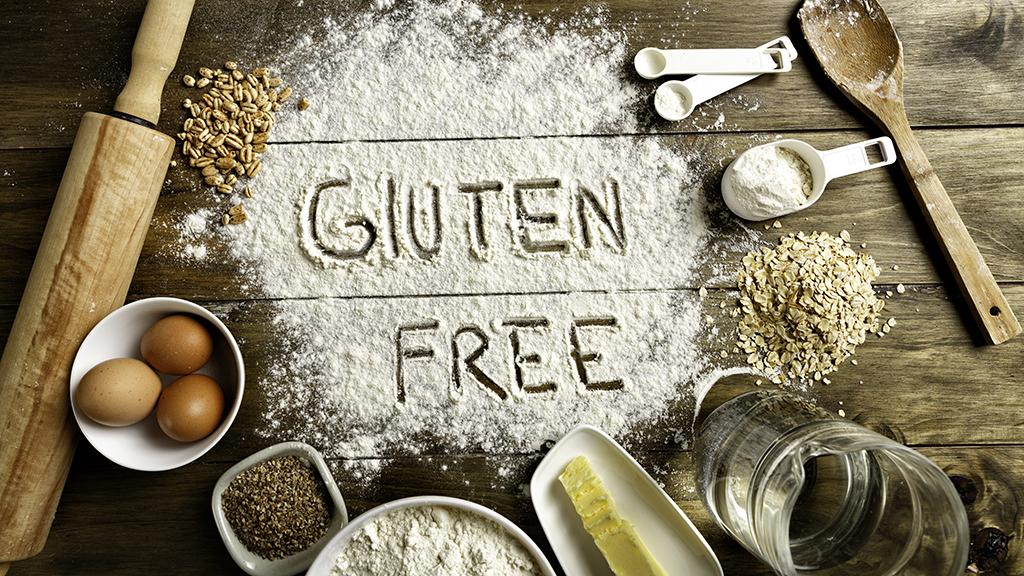 A gluténmentes étkezés mindenkinek jó?