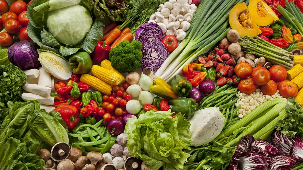 Tévhit, hogy a nyers zöldség egészségesebb mint a főtt