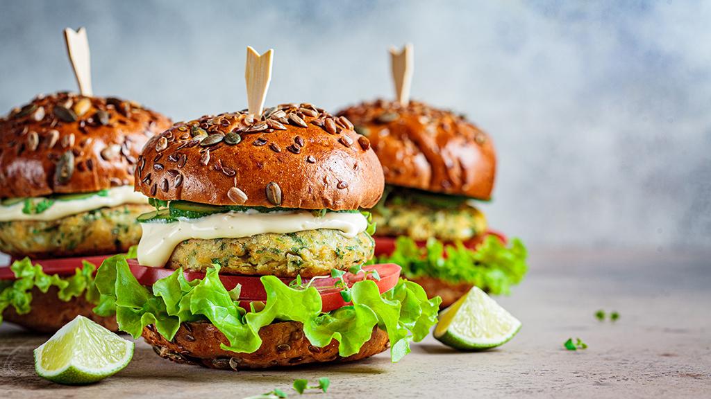 Tudom-e fedezni a fehérjebevitelt növényi alapú táplálkozással?