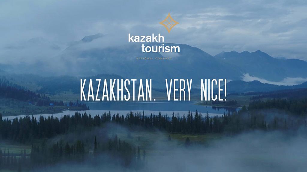 Kazahsztán megadta magát, átvették Borat szlogenjét