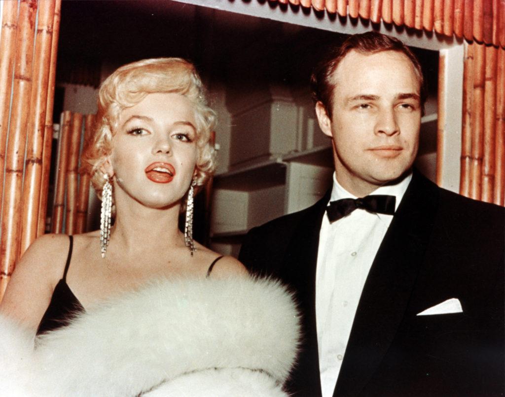 Hová tűntek Hollywood régi vágású úriemberei?