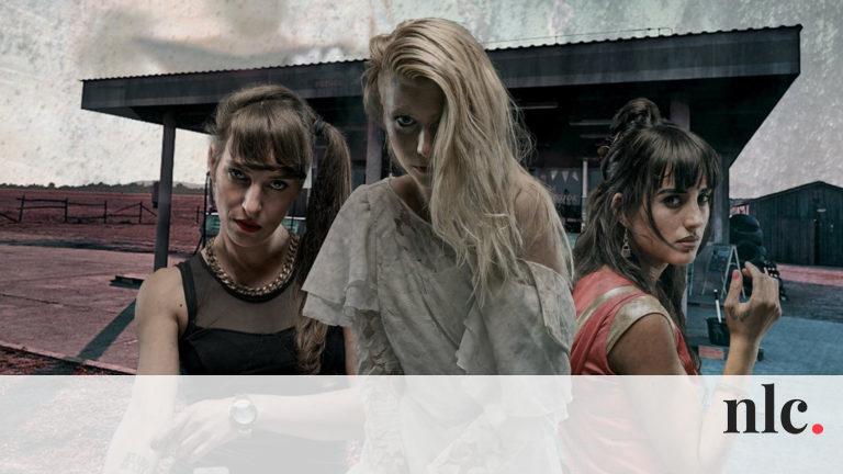 Annyi jó magyar film került fel a Netflixre és az HBO-ra, hogy filmfesztivált is rendezhetsz belőlük