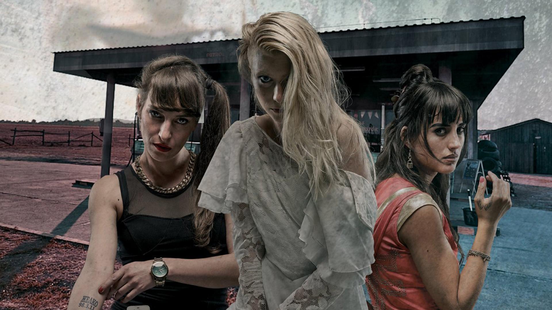 Szuper magyar filmek az HBO-n és a Netflixen