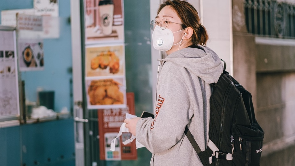 Koronavírus április-március lehet a vége
